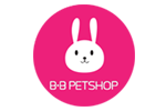 bbpetshop